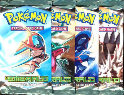 Pokemon gold game shark codes